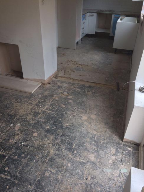 portfolio-commercial-subfloor-preparation-works-02
