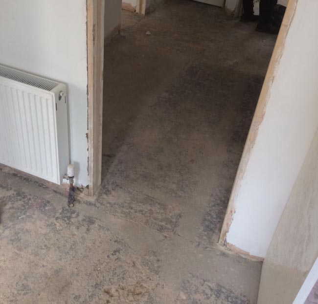 portfolio-commercial-subfloor-preparation-works-04