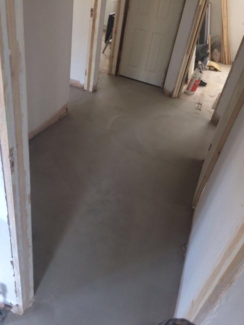 portfolio-commercial-subfloor-preparation-works-06