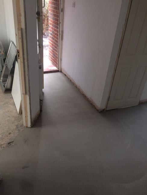 portfolio-commercial-subfloor-preparation-works-07