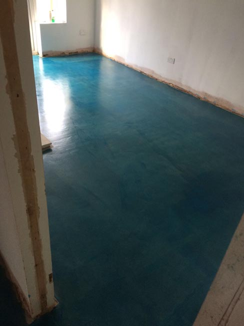 portfolio-commercial-subfloor-preparation-works-08
