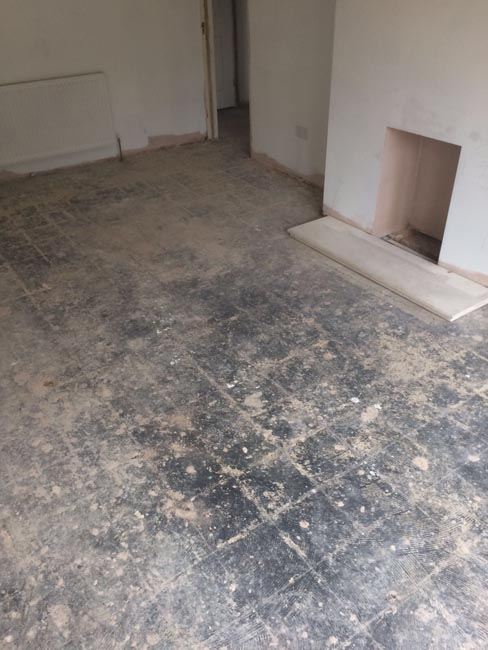 portfolio-commercial-subfloor-preparation-works-09