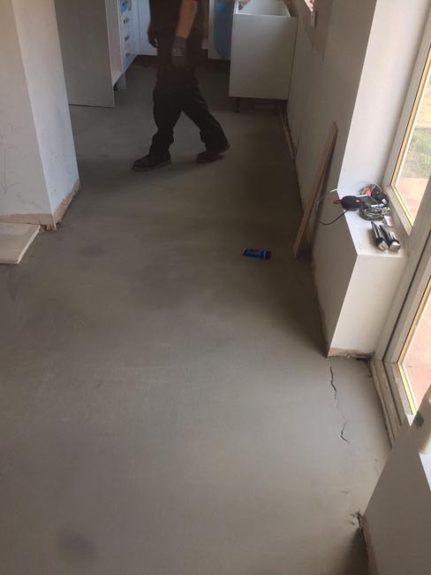 portfolio-commercial-subfloor-preparation-works-10