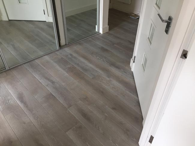 portfolio-hardwood-flooring-grey-wood-installation-07