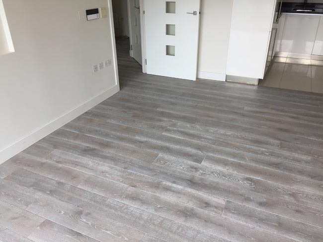 portfolio-hardwood-flooring-grey-wood-installation-08