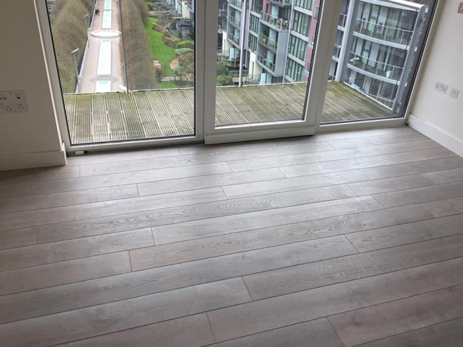 portfolio-hardwood-flooring-grey-wood-installation-11