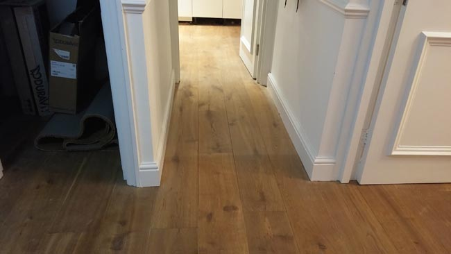 portfolio-hardwood-flooring-room-in-a-wood-03
