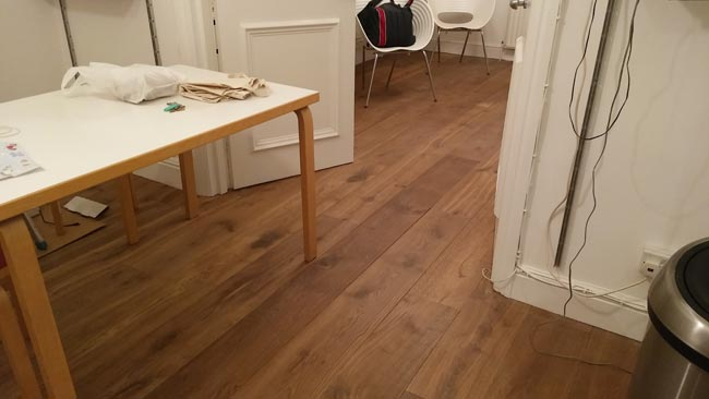 portfolio-hardwood-flooring-room-in-a-wood-05