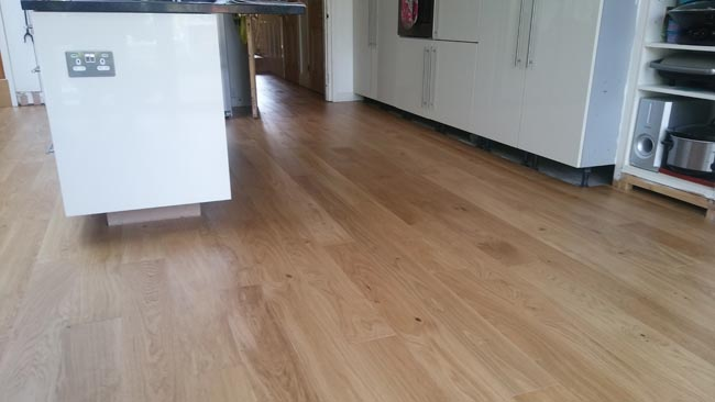 portfolio-hardwood-oak-flooring-in-premises-05