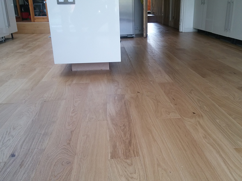portfolio-hardwood-oak-flooring-in-premises
