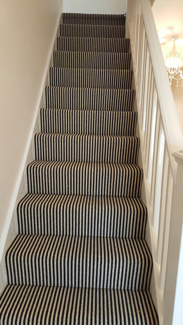 portfolio-black-and-white-striped-stair-carpet-01