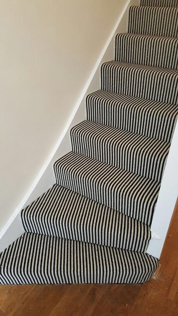 portfolio-black-and-white-striped-stair-carpet-02