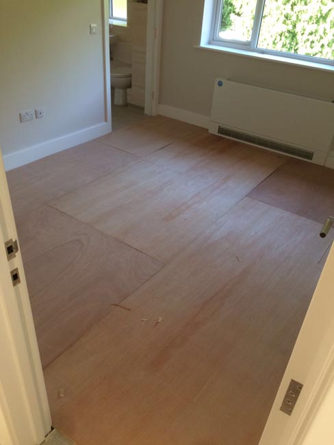portfolio-commercial-care-home-lvt-flooring-01