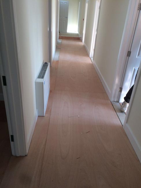 portfolio-commercial-care-home-lvt-flooring-02