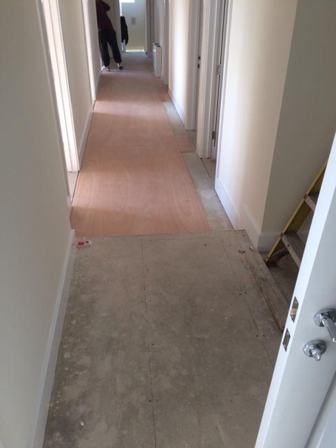 portfolio-commercial-care-home-lvt-flooring-04