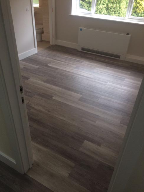 portfolio-commercial-care-home-lvt-flooring-05