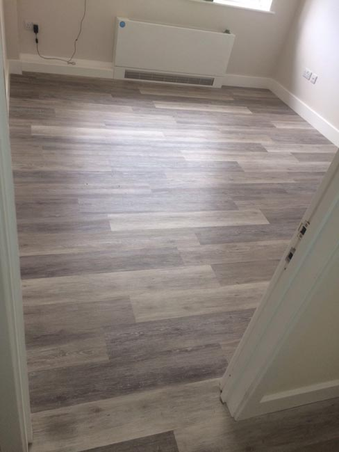portfolio-commercial-care-home-lvt-flooring-07