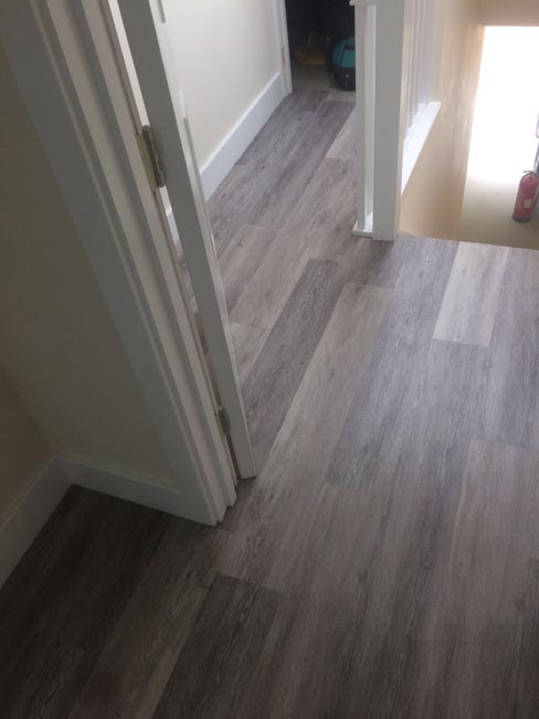 portfolio-commercial-care-home-lvt-flooring-09