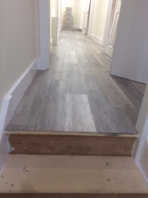 portfolio-commercial-care-home-lvt-flooring-10