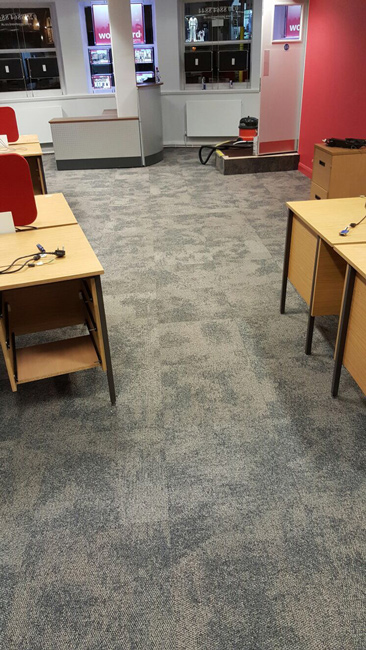 portfolio-commercial-carpet-tile-job-01