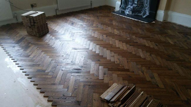 portfolio-hardwood-floors-herringbone-installation-anderson-job-01