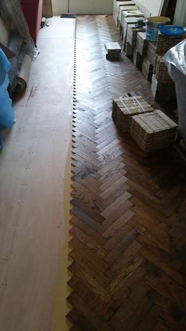 portfolio-hardwood-floors-herringbone-installation-anderson-job-04