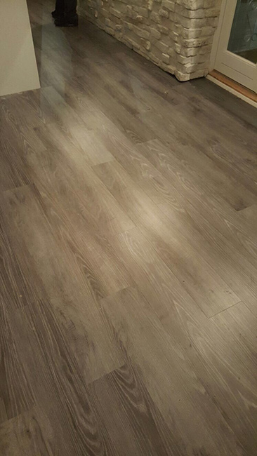 portfolio-smooth-floors-amtico-wood-effect-living-areas-01