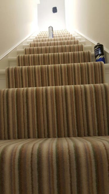 portfolio-striped-carpet-stair-runner-with-brass-stairrods-02