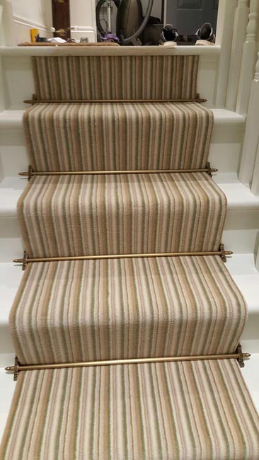 portfolio-striped-carpet-stair-runner-with-brass-stairrods-03