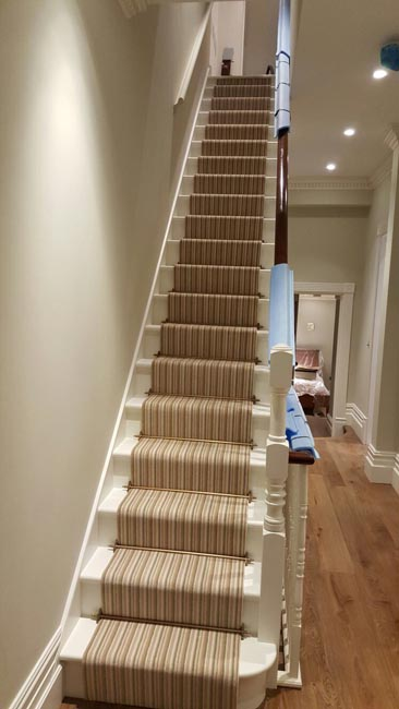 portfolio-striped-carpet-stair-runner-with-brass-stairrods-04