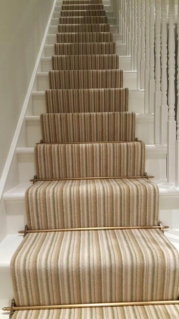 portfolio-striped-carpet-stair-runner-with-brass-stairrods-11