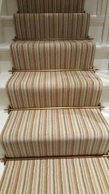portfolio-striped-carpet-stair-runner-with-brass-stairrods-15