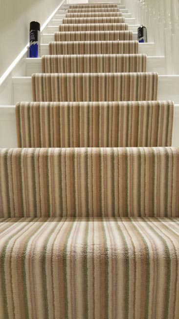 portfolio-striped-carpet-stair-runner-with-brass-stairrods-16