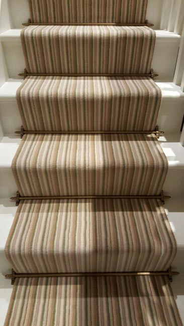 portfolio-striped-carpet-stair-runner-with-brass-stairrods-17