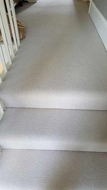 portfolio-white-stair-carpet-02