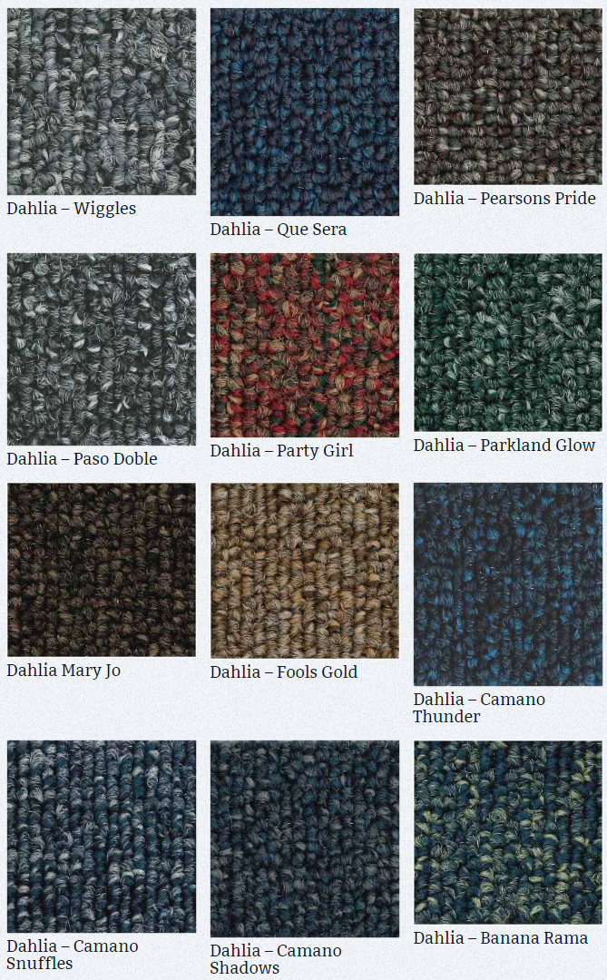 flooring-industries-dahlia-range