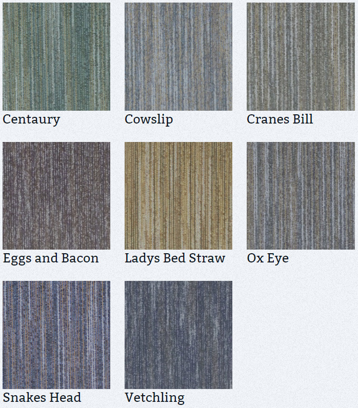 flooring-industries-meadowlines-range