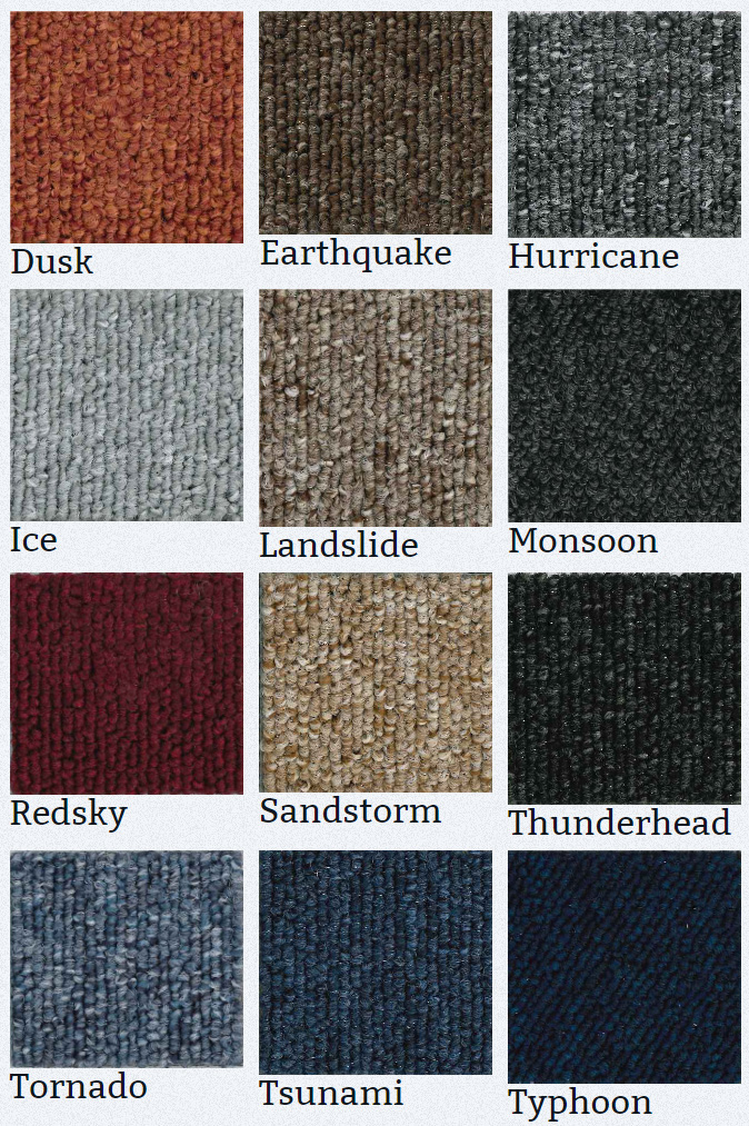 flooring-industries-skyscape-range