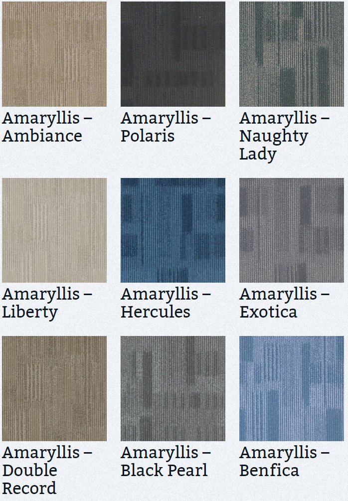 flooring-industries-amaryllis-range