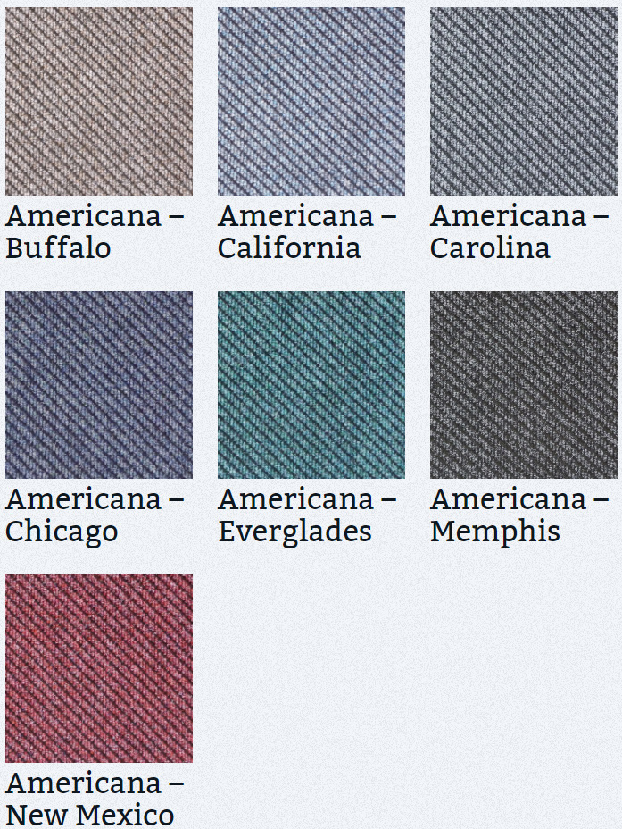 flooring-industries-americana-range