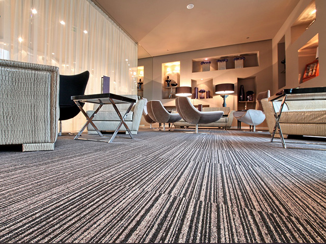 Flooring Industries – Candy Caine