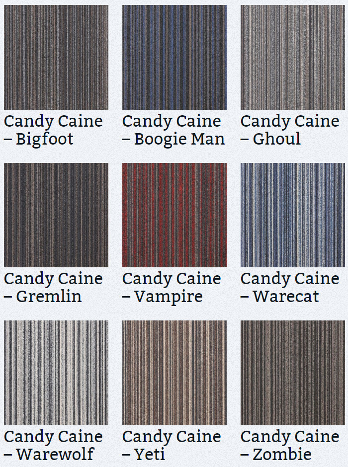 flooring-industries-candy-caine-range