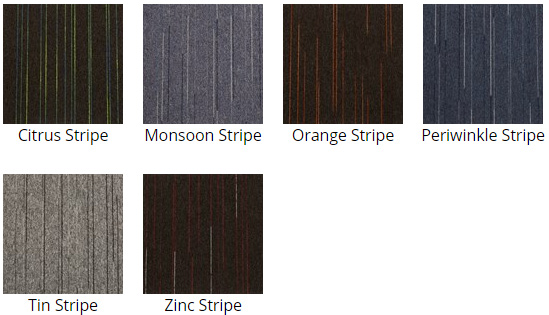 marlings-burbury-stripe-range
