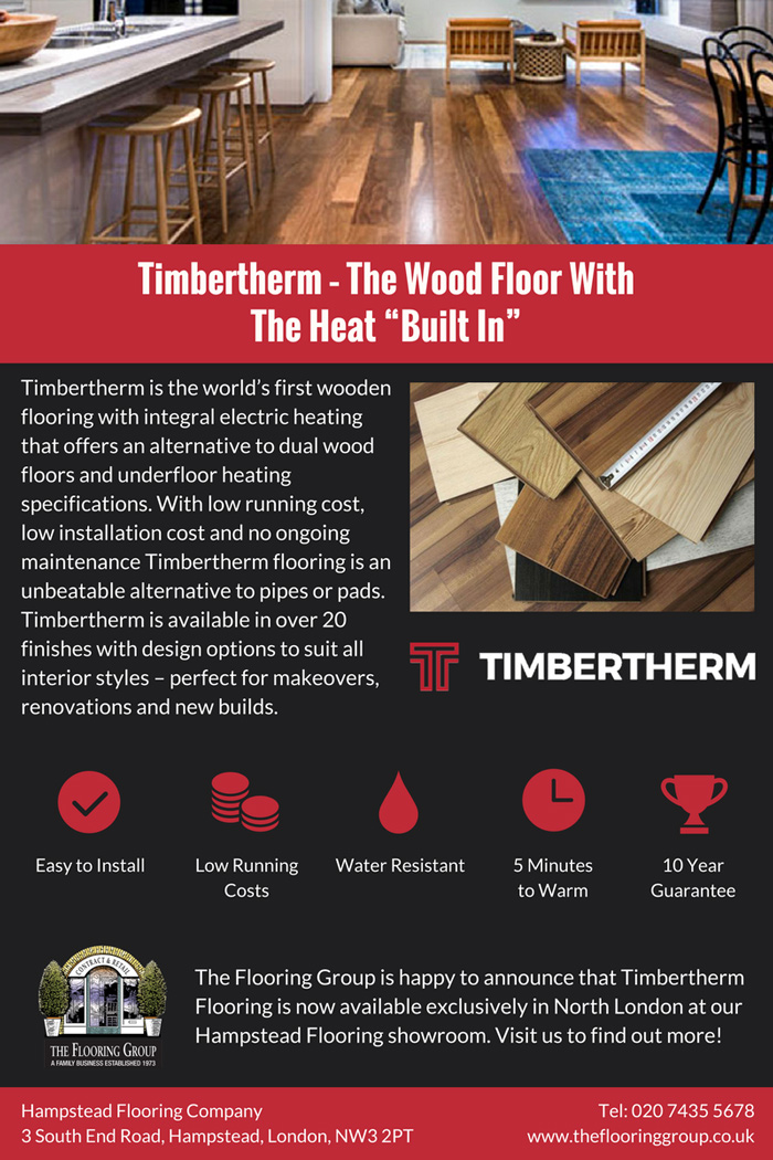 timbertherm-the-wood-floor-with-the-heat-built-in