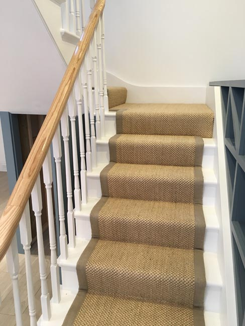 portfolio-carpets-sisal-stair-runner-and-border-01