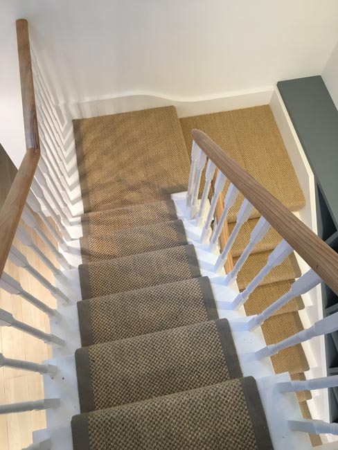 portfolio-carpets-sisal-stair-runner-and-border-03