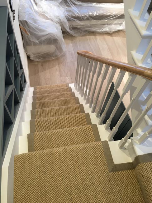 portfolio-carpets-sisal-stair-runner-and-border-04