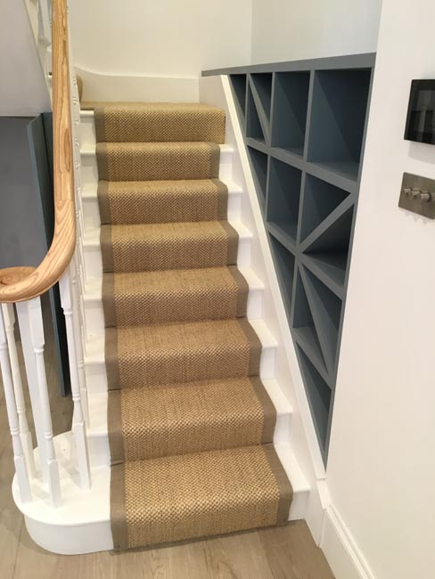 portfolio-carpets-sisal-stair-runner-and-border-06
