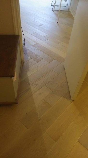 portfolio-oak-wood-flooring-to-kitchen-02