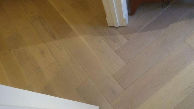 portfolio-oak-wood-flooring-to-kitchen-06